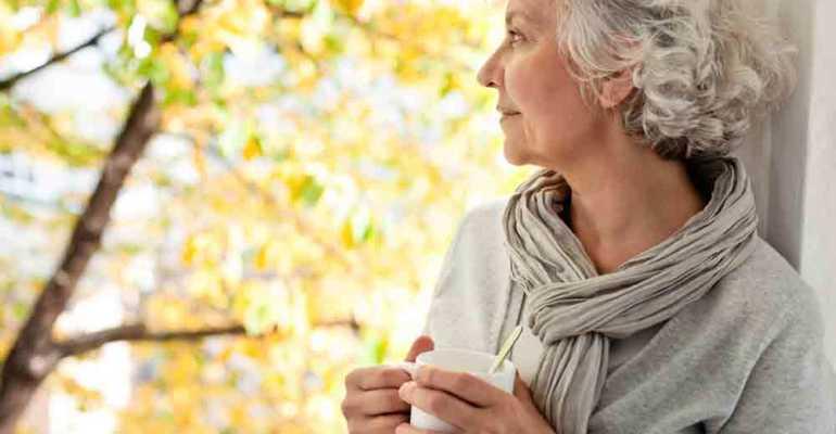 Лучшие методики лечения остеопороза для пожилых женщин