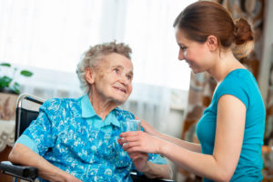 Возможна ли группа инвалидности при заболевании ревматоидным артритом