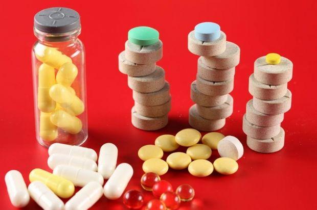 Симптомы и лечение заболевания костей остеопороза