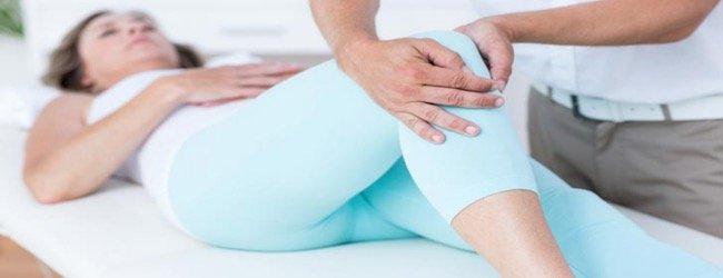 Причины вызывающие заболевание ревматоидного артрита у детей