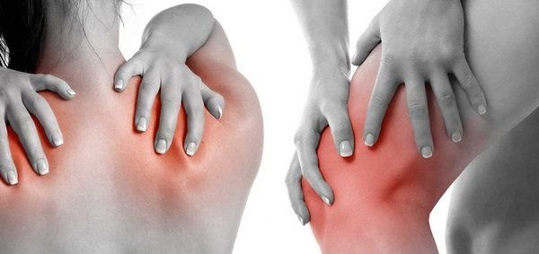 Действие на суставы популярного препарата Анальгин и особенности его применения