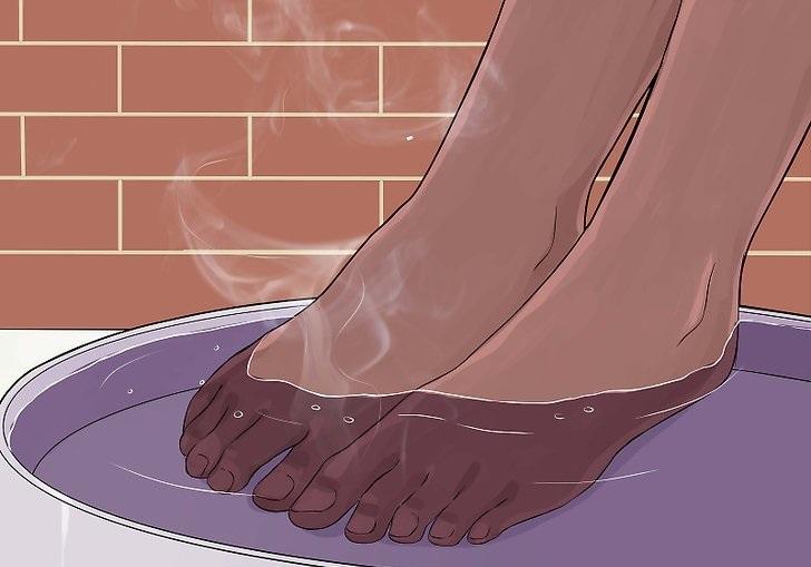 Как избавится от бородавок на пальцах ног,Post navigation,Свежие записи