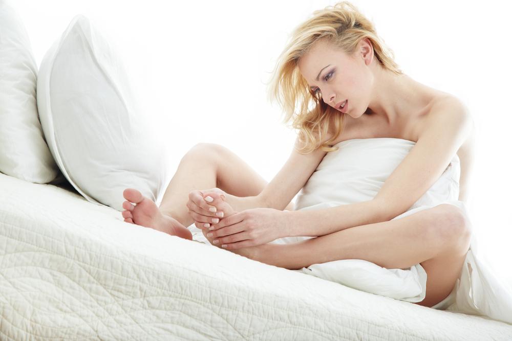У беременных судороги в ногах – это частое явление, которое проявляется, как правило, во втором триместре.