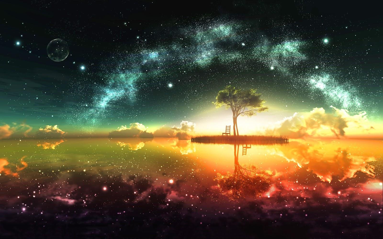 Сновидения – это результат активной работы полушарий головного мозга во время ночного отдыха человека.
