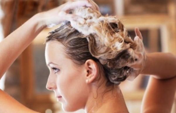 Какая польза от шампуня с цинкомпри себорее