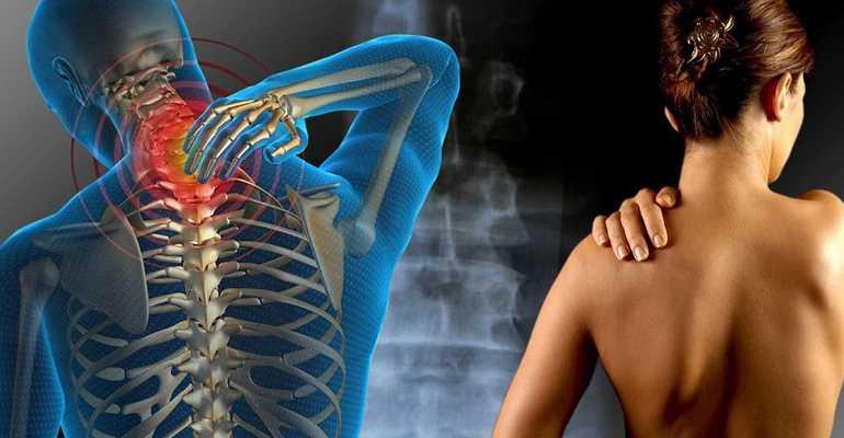 Дорсопатия позвоночного столба — что это такое и как лечить патологию?