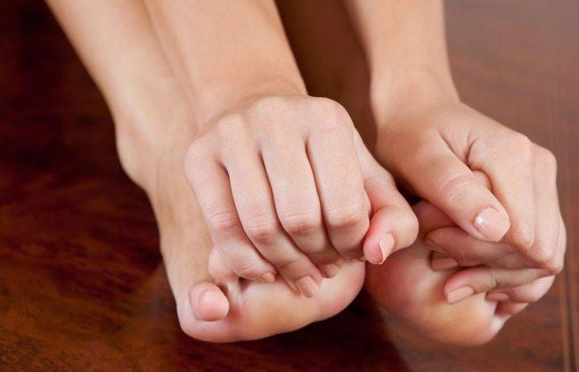 Почему не сгибаются большие пальцы на ногах,Post navigation,Свежие записи