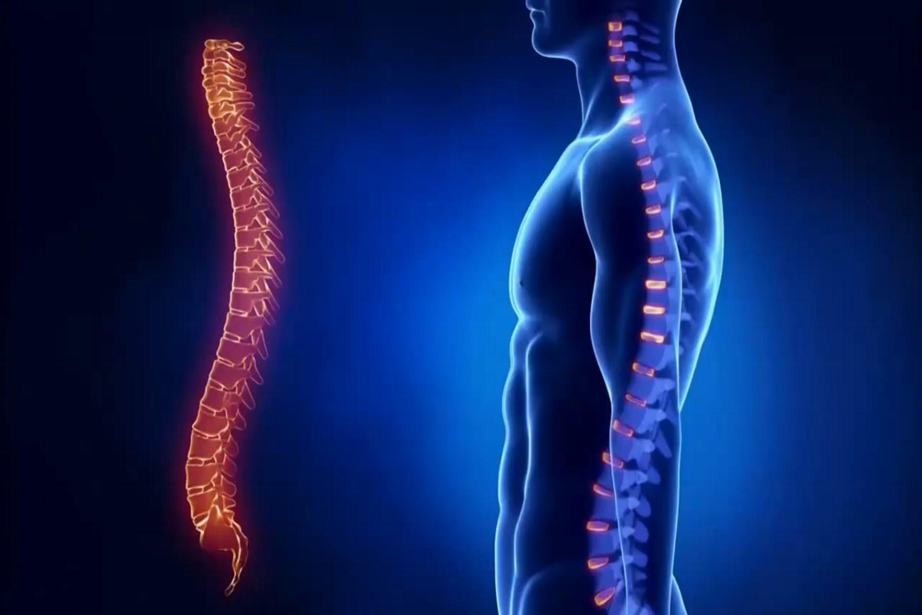 Комплексное заболевание суставного хряща острый хондроз