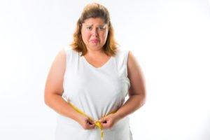 Особенности лечения народными средствами остеохондроза шейного отдела позвоночника