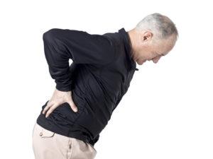 Лечебное действие бальзама «Жабий камень» на суставы