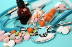 Действие препарата Кортизон и особенности его применения