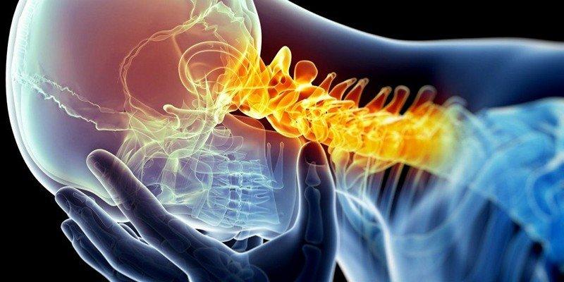 Как вылечить дегенеративно-дистрофические изменения в шейном отделе позвоночника