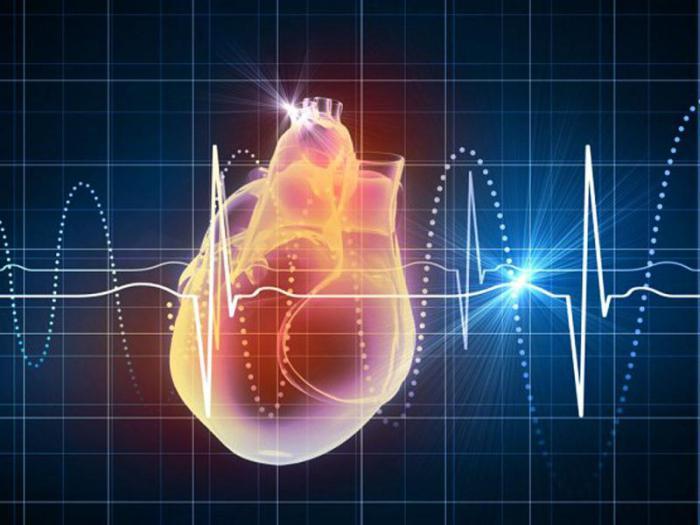 Является ли боль в сердце симптомом грудного остеохондроза?