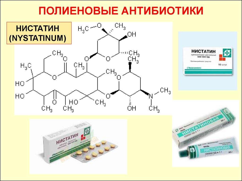 Лучшие антибиотики для лечения бурсита локтевого сустава