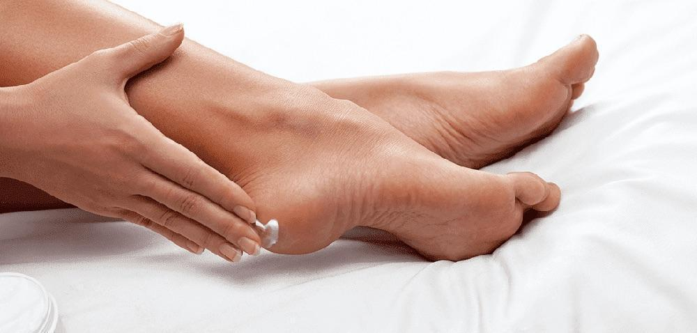 Почему слезает кожа на ступнях ног,Post navigation,Свежие записи