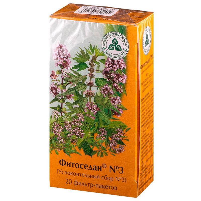 Выпускают травяной сбор в виде пакетированного сбора или уже расфасованных саше. Чайные пакетики заваривают согласно инструкции.