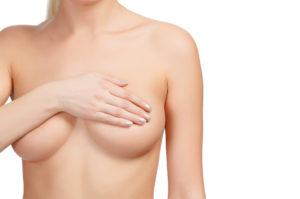 Причины боли в молочной железе при остеохондрозе и методы ее устранения