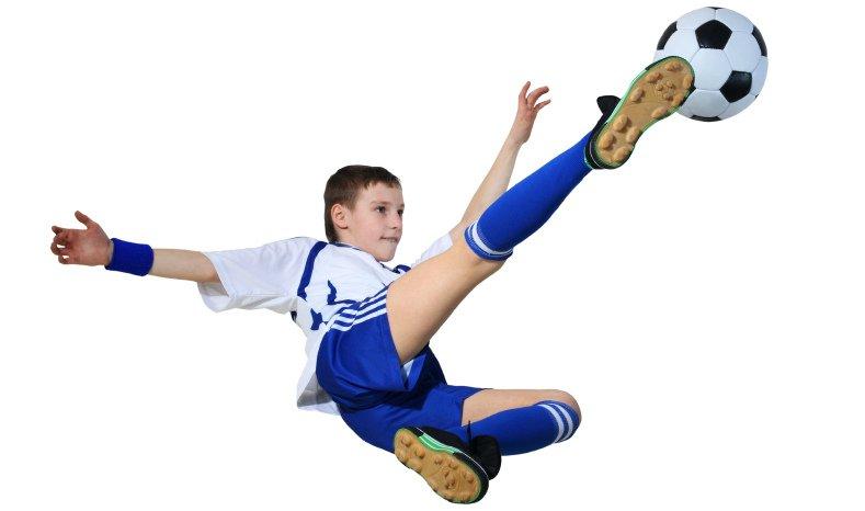 Когда требуется срочное удаление подкожной шишки и как распознать гигрому у детей