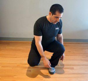 Эффективные методы лечения артроза коленного сустава в домашних условиях