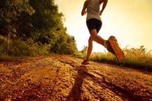 Виды спорта которыми можно заниматься при артрозе