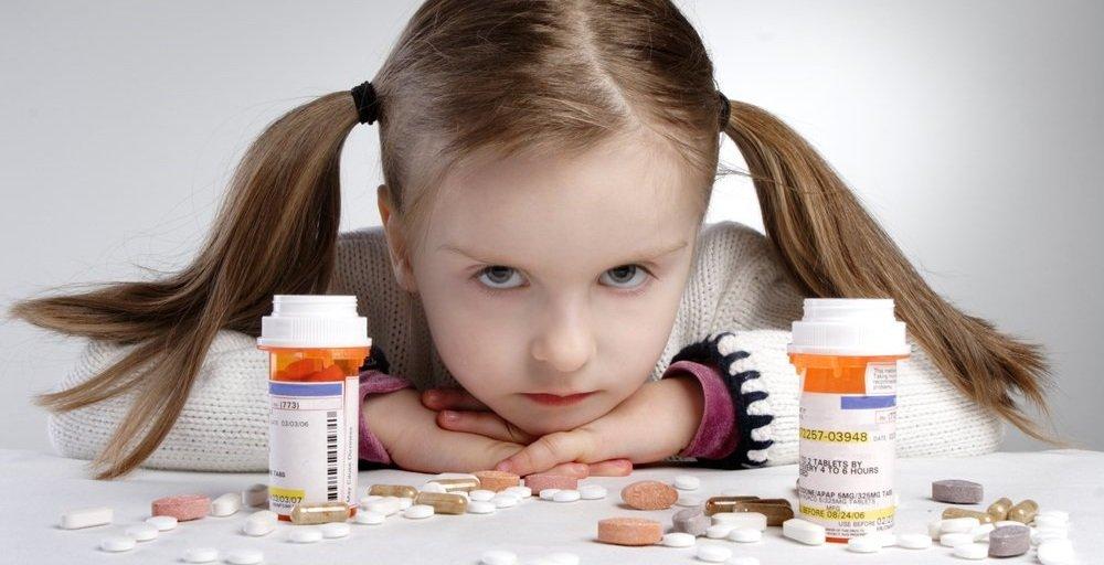 Какими свойствами обладают лекарственные средства серии Диклозан Форте