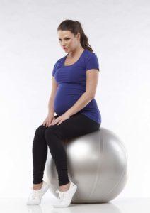 Основные причины боли копчика во время беременности и методы облегчить состояние
