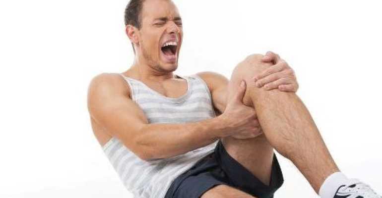 Какие обезболивающие средства можно принимать при переломах?