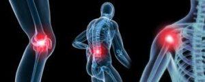 Эффективное лечение суставов в домашних условиях народными средствами