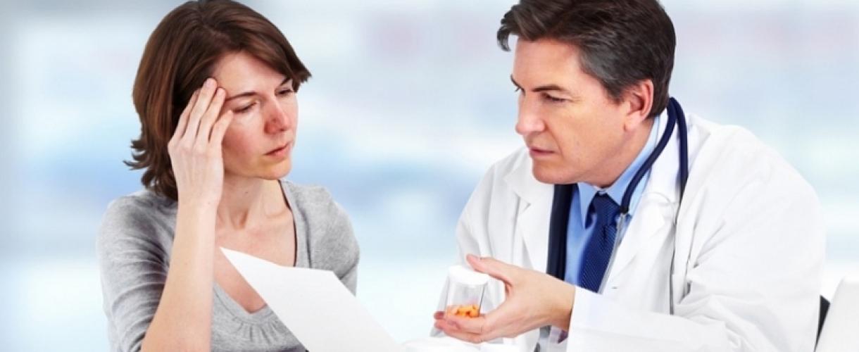 Лечение заболевания кифосколиоз грудного отдела позвоночника