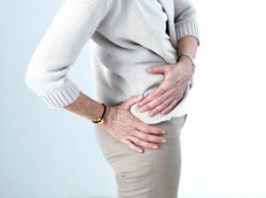 Что обозначает импинджмент синдром тазобедренного сустава