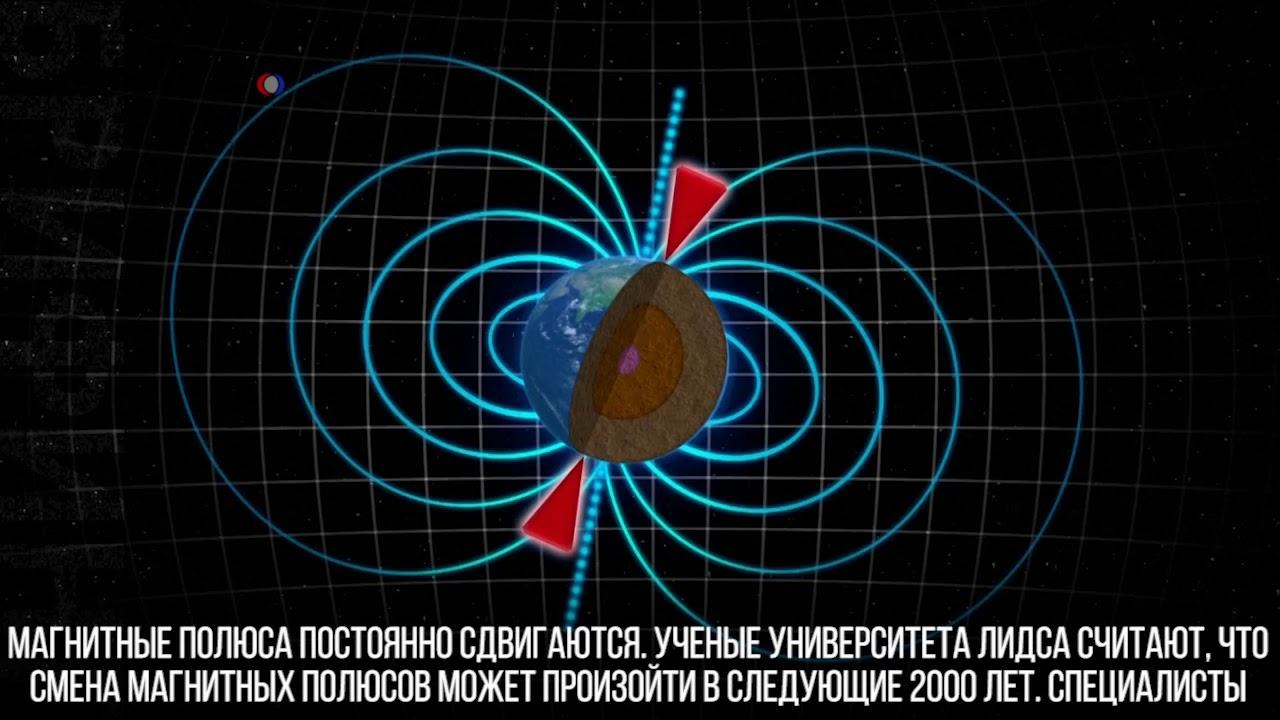 Каждый человек обладает магнитным полем, направленным сверху вниз в положении стоя. Образно выражаясь, получается, что голова – это Север, а ноги – Юг.