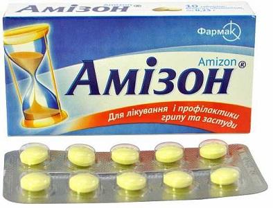 Противовирусные препараты: список эффективных и недорогих