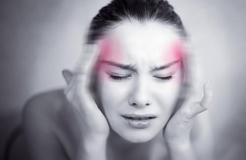 Причины выпадения волосна голове у женщин после 40-50 лет