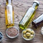 Что можно и что нельзя есть при артрозе суставов — правила питания