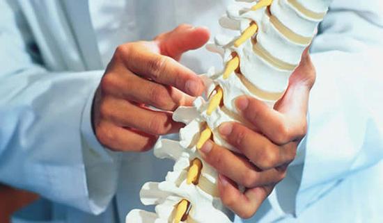 Методы лечения спондилоартроза шейного отдела позвоночника