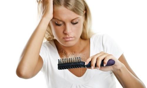 Выпадают волосы после наркоза выясним причины и способы устранения проблемы