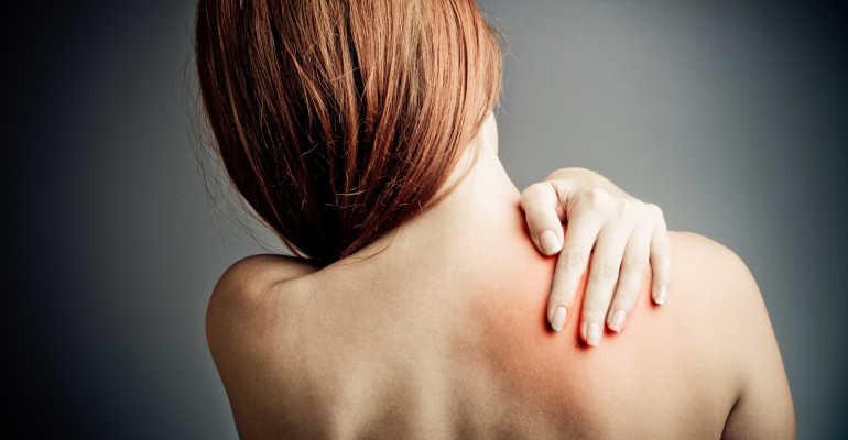 Что такое постгерпетическая невралгия и какую она несет опасность