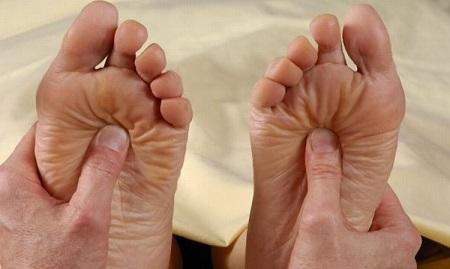 Диабетическая стопа лечение препаратами и уход за ногами в домашних условиях