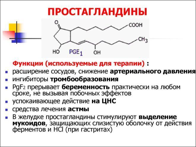 Какие нестероидные противовоспалительные средства можно применять при остеохондрозе