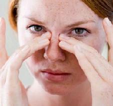 Как полностью вылечить хронический гайморит без операции