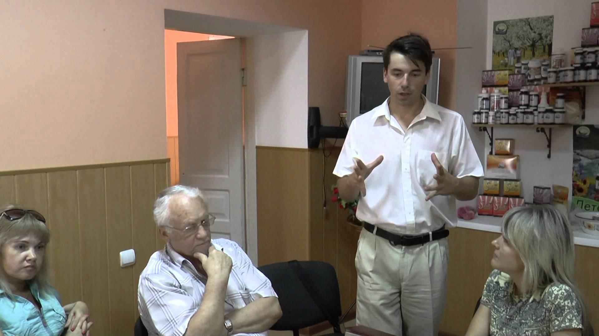 Оформление инвалидности при болезни Бехтерева
