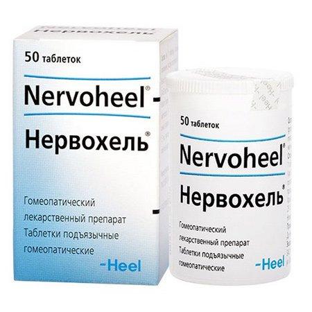 Врачи назначают препарат как легкое успокоительное при климаксе или развивающейся парасомнии.