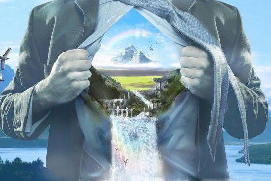 Понимание внутреннего мира человека